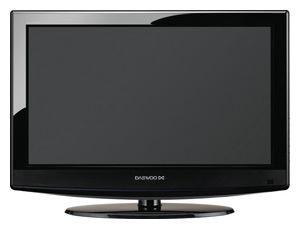 Daewoo Electronics DPP-32A2
