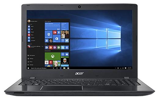 Acer ASPIRE E5-575G-52QB