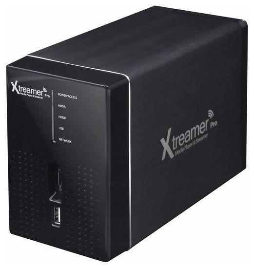 Xtreamer Xtreamer Pro