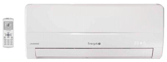 Energolux SAS12L2-A/SAU12L2-A