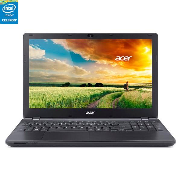 Acer Aspire E5-511G-C2TA