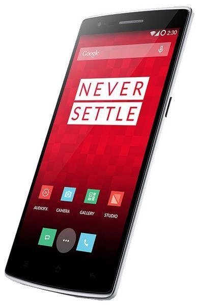 OnePlus One 16Gb