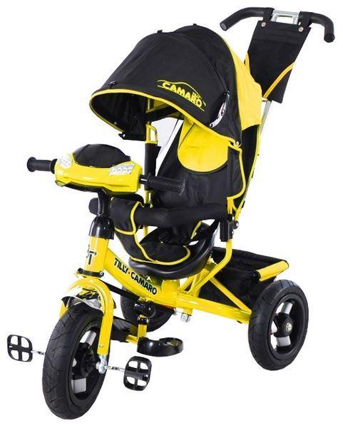Baby Tilly Camaro T-362