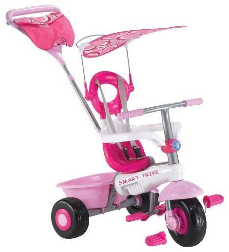 Smart Trike 1460200 Fresh