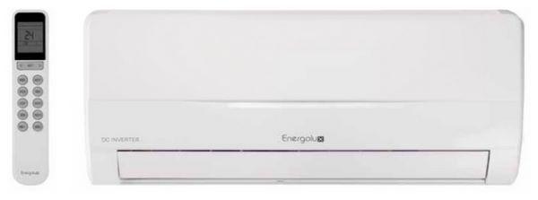 Energolux SAS18Z1-AI
