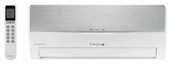 Energolux SAS12G1-AI