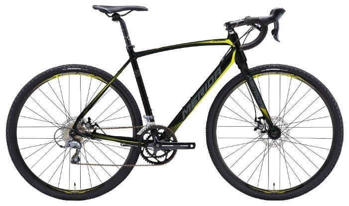 Merida Cyclo Cross 90 (2019)