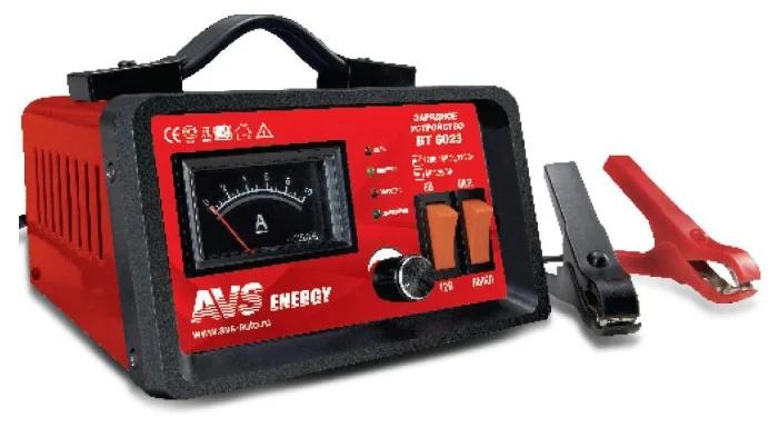 AVS Energy BT-6023