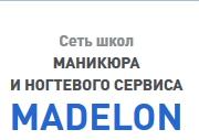 Интернет-магазин Madelon