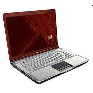 HP PAVILION DV6700