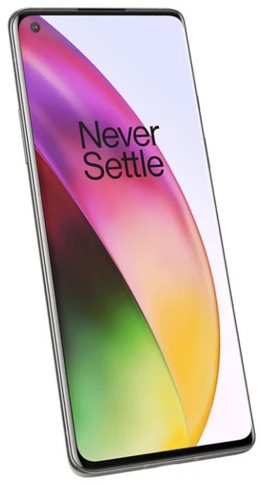 OnePlus 8 12/256GB