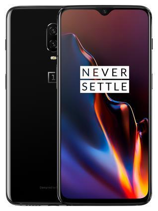 OnePlus 6T 6/128GB