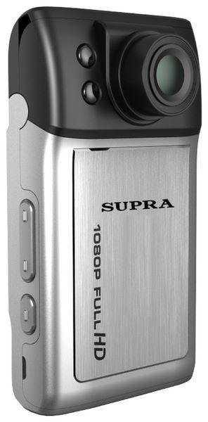 SUPRA SCR-555
