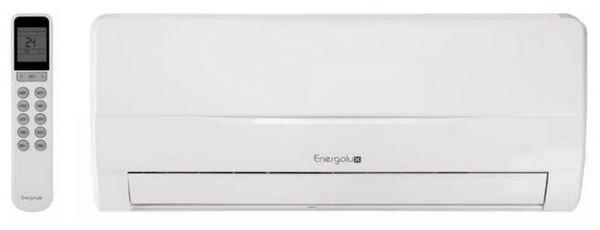 Energolux SAS09L1-A