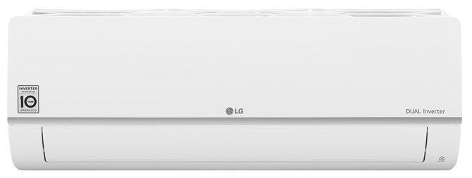 LG P18SP