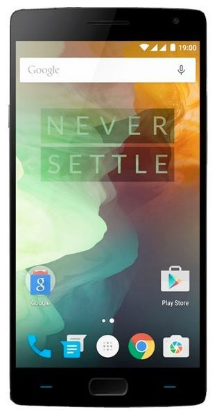 OnePlus OnePlus2 64Gb