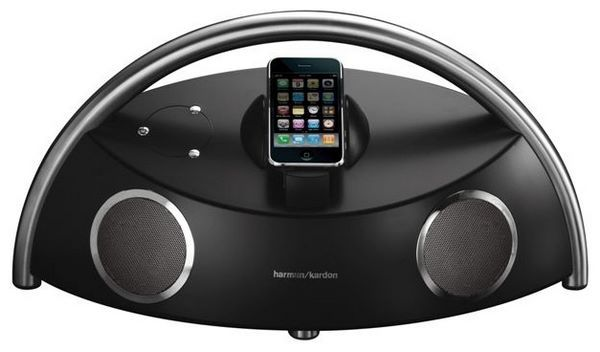 Harman/Kardon Go + Play Micro