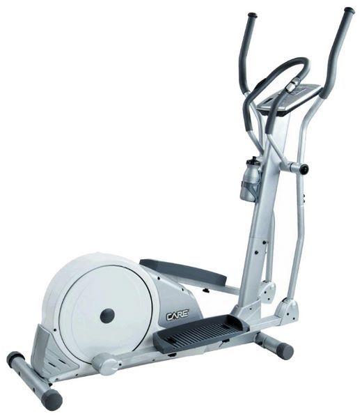 Care Fitness 50610-6 Futura