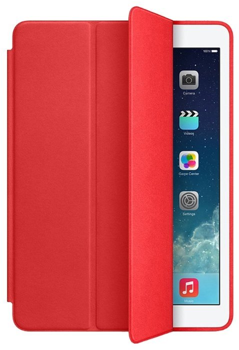 With Love. Moscow Jack для Apple iPad Air 2
